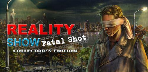 Reality Show: Fatal Full v1.0.0 + data