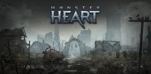 Monster Heart v1.00.03