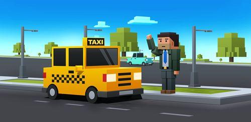 Loop Taxi v1.45