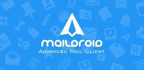 MailDroid Pro – Email Application v4.81