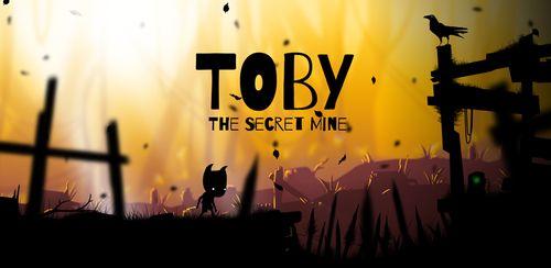 Toby The Secret Mine v1.61