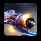 دانلودبازیSky Gamblers: Storm Raiders v1.0.5+دیتا