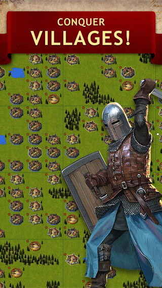 Tribal Wars v2.21.0