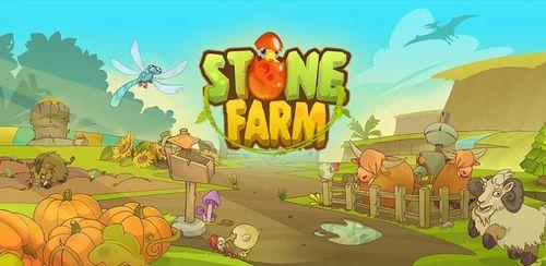 Stone Farm v01.1183