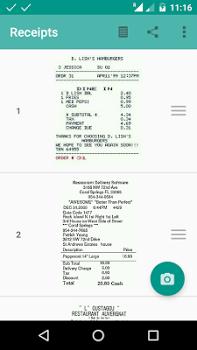 SmartScan – Document Scanner premium v2.2.6