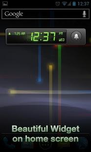 Alarm Clock Pro v1.1.1