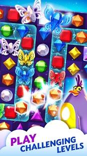 Bejeweled Stars v2.0.5