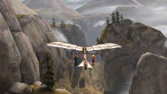 Brothers: A Tale of Two Sons v1.0 + data