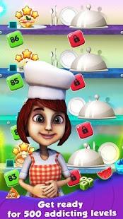Chef Story v1.8