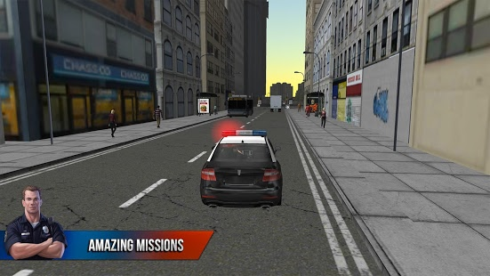 City Driving 2 v1.32
