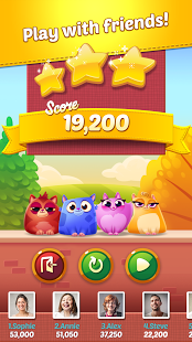 Cookie Cats v1.35.2