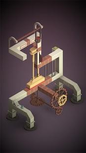 Dream Machine – The Game v1.32