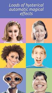 Face Changer 2 Premium v4.7