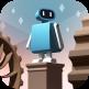 دانلود بازی رویای ماشین ها Dream Machine - The Game v1.43