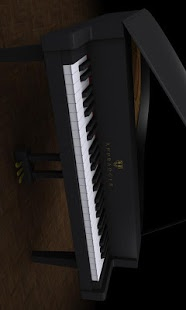 Grand Piano 3D v1.2