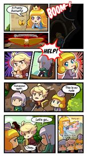 Hero Squad v1.0.5