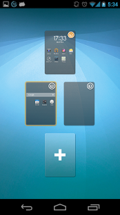 Linpus Launcher Free v2.63