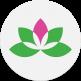نرم افزار آموزش یوگا Yoga Studio v2.0.25