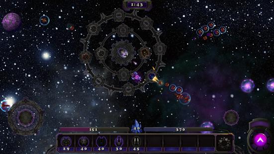 Orbital TD v1.0.1.0