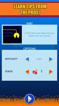 PAC-MAN v6.2.7