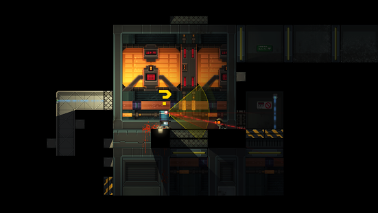 Stealth Inc 2: Game of Clones v1.8