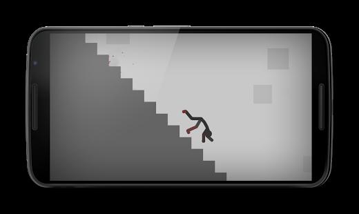 Stickman Dismounting v1.3.1