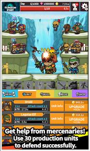 Tap Boss v1.2.5
