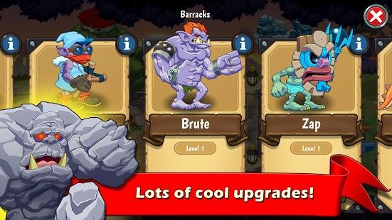 Trolls vs Vikings 2 v0.12.8