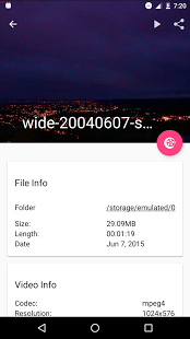 Video Converter Android 2 Premium v3.2.5