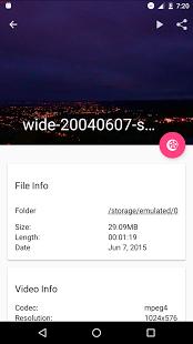 Video Converter Android 2 Premium v3.2.5