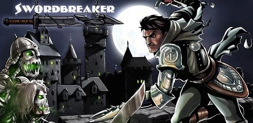 Swordbreaker The Game v1.0.0