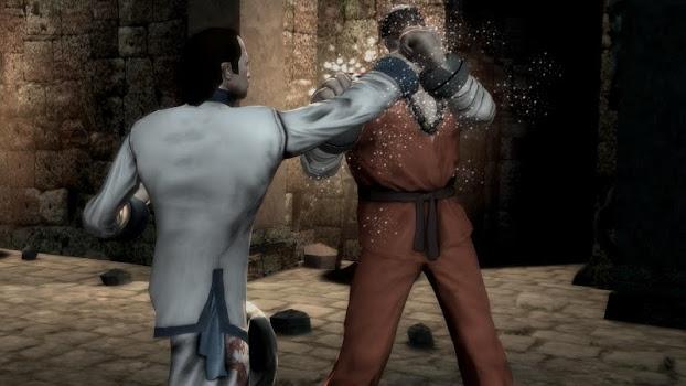 Brotherhood of Violence II v2.4.11 + data