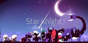 تصویر محیط Star Knight v3.0.0