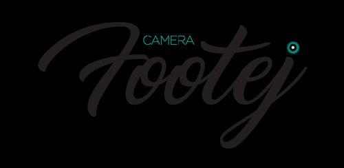 Footej Camera Premium v2.4.5