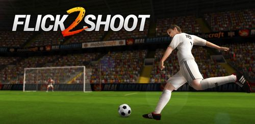 Flick Shoot 2 v1.29