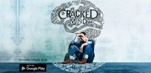 Cracked Mind v3.2 + data