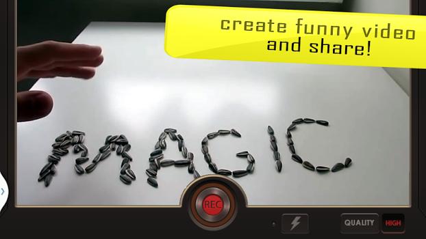Reverse Movie FX PRO – magic video v1.3.9.3