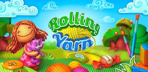 Rolling Yarn v0.1.43