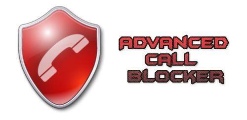 Advanced Call Blocker v2.1.38