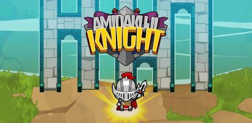 Amidakuji Knight v1.30