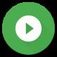 نرم افزار پخش ویدیو VRTV VR Video Player Free v3.4.1