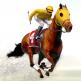 دانلود بازی شبیه سازی اسب دوانی  برای اندروید