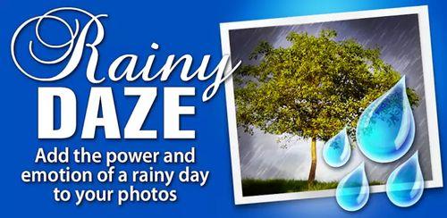 Rainy Daze v2.49