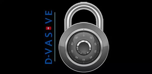 D-Vasive Anti-Spy v4.0.100