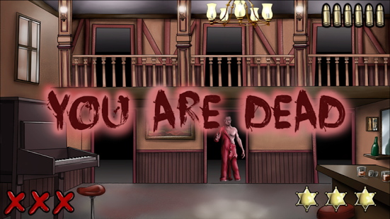 ۶ Bullets to Hell v1.056