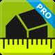 ImageMeter Pro – photo measure v2.8.4