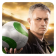 Top Eleven 2017 – Be a Soccer Manager v5.13