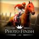 Photo Finish Horse Racing v8300