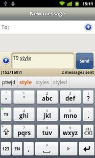 BabelType (Smart Keyboard PRO) v4.13.0