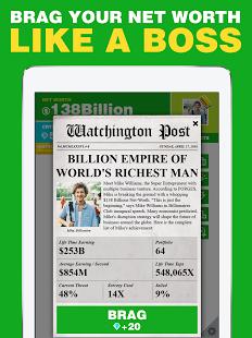 Billionaire v1.3.5
